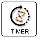 timer_t150_1510585765.png