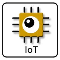 iot_t150_1510586494.png